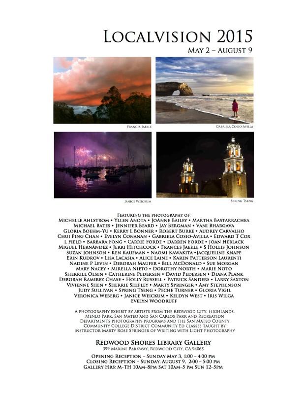 Localvision2015 Invite